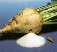 ICUMSA Sugar/ Beet Sugar / Saccharin / Cyclamate