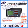 Sell Belt Scale Weighing Controller