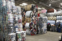 Sell Used Shoes Wholesale in Bales Second Hand Sport Shoes