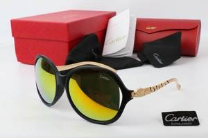 Wholesale sunglass: Sell New Hot Sale Brand Sunglasses