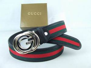 Wholesale Belts: Sell Hot Sale Brand Belts ,Newest High Quality