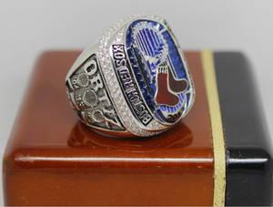 Wholesale Rings: Cheap Sell Nfl-nhl-mlb Super Bowl Rings Championship Rings