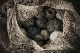 Wholesale coconut fiber: Coconut Coir Fiber,Coconut Fibre and Dried Coconut Copra