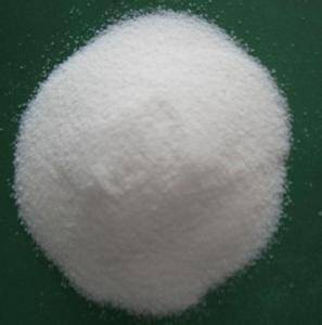 Wholesale research chemical: Fubamb FUB-AMB Research Chemicals