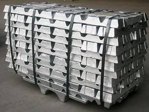 Wholesale lead ingots scrap: Lead Ingots