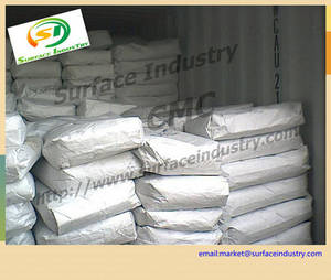 Wholesale cas no 9004 32 4: Sodium Carboxymethyl Cellulose, CMC for Detergent Industry