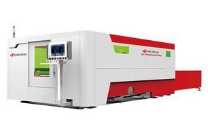 Wholesale Laser Equipment: Plane Laser Cutting Machine