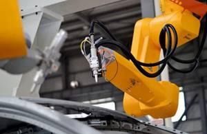 Wholesale laser machine: 3D Laser Cutting Machine Manufacturer