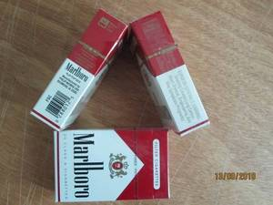 Wholesale Mild Seven cigarettes Virginia