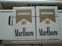 Wholesale Newport Cigarettes with Stamp