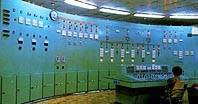 Wholesale Energy Projects: Hydro-power Plant