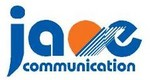 Jade Communication Co.,Ltd Company Logo
