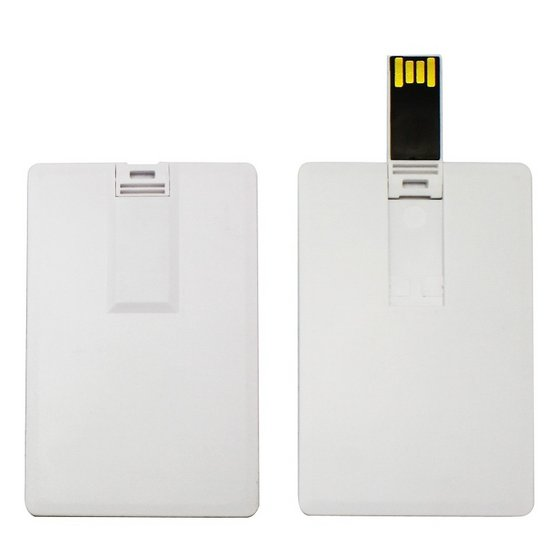 Credit Card Usb Flash Drive Id 7349379 Product Details View Credit