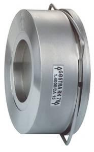 Wholesale control valve: Gestra Non-Return Valves