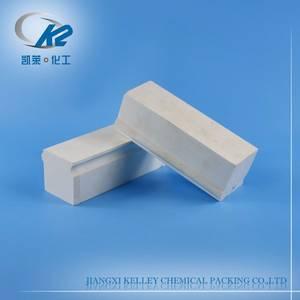 Wholesale Alumina: High Alumina Lining Brick