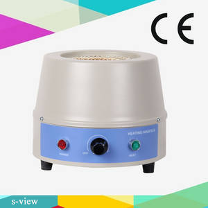 Wholesale Other Lab Supplies: Electronic Controll Heating Mantle