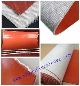Wholesale blankets: Pyrojacket Fire Blanket