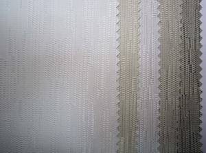 Wholesale window curtain: Roller Blinds,Roller Shade,Rolling Window Curtain,