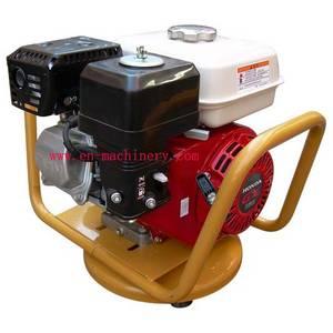 Wholesale engine pump: 2/3/4Inch Portable High Pressure Gasoline Engine Water Pump,Tiller,Cultivator