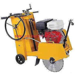 Wholesale concrete cutter: Petrol Gaooline Concrete Road Cutting Machine Concrete Saw Cutting Machine