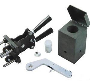 Wholesale welding materials: Exothermic Welding Material