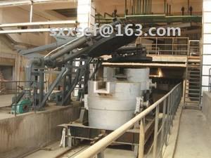 Wholesale transformer: EAF Furnace Transformer