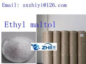 Wholesale Other Food Additives: Ethyl Maltol 4940-11-8