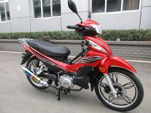 Wholesale Motorcycles: PB135 Cub Motorcycle,Cheap Motorcycle,Two Wheeler Motorcycle,Hot Sell Motorbike
