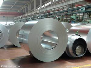 Wholesale Steel Strips: Silicon Steel/Electrical Steel / Silicon Steel Sheet for Motor Lamination/ Motor Core