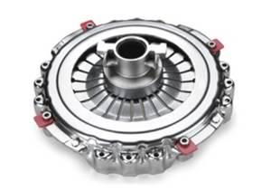 Wholesale clutch cover: Clutch Cover