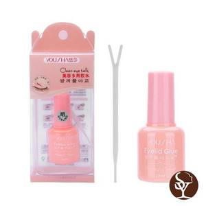 Wholesale Other Makeup Tool: YW002 Glue