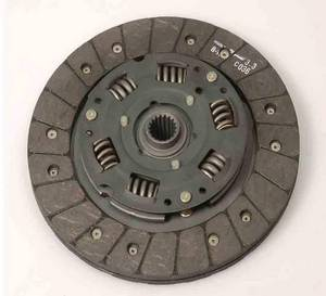 Wholesale gm 201: Clutch Disc