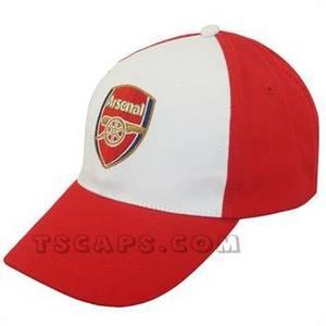 Wholesale cotton army cap: Wholesale Customer Promotional Fashion Cap