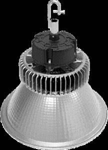 Wholesale led tunnel: 100W LED Tunnel Light