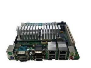 Wholesale mobile dvr board: EMB-NM70 | ODM Motherboard