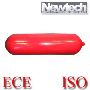 Wholesale cng cylinder: CNG Cylinder Type 1