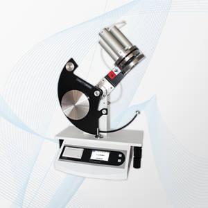 Wholesale resistance tester: Plastic Films Pendulum Impact Tester,Impact Resistance Testing Machine