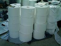 Sell  LDPE Building Film