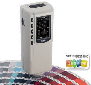 Wholesale j: NR110 Pocket Color Meter