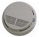 Wired and Wireless Smoke Alarm Detector Sensor