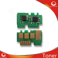 Sell  Laser Printer Reset Toner Cartridge chip For Samsung D101