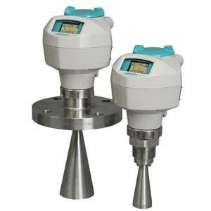 Wholesale o: Siemens Radar Level Liquid Meter/Flowmeter/Display Module 7ML5426-OBF00-0AC0