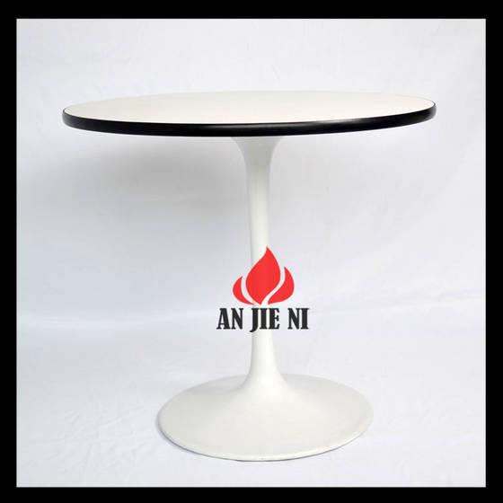 sell furniture furniture in table fast food restaurants coffee shops. Black Bedroom Furniture Sets. Home Design Ideas