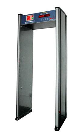 http://image.ec21.com/image/szaoteng/oimg_GC05065314_CA05065315/Supply_AT100A_Walkthrough_Metal_Detector_Gate.jpg