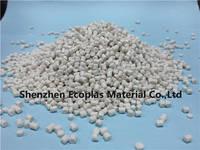 CACO3 Filler Masterbatch,Calcium Carbonate,Plastic Additive,CACO3 Filler,Calpet, Plastic Masterbatch