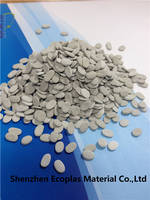 Plastic Water Absorbent,Desiccant Masterbatch,Defoaming Agent,Anti-foaming Agent