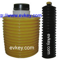 Sell LUBE Cartridge Grease LHL-X100-7