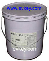 Sell LUBE  Grease JS1 JSO 16kg