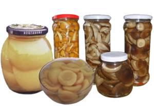 Wholesale canned vegetable: Canned Vegetable