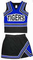 Sell cheerleading uniforms
